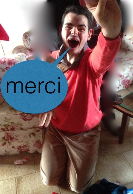 merci.001 (1).jpeg